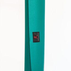 _MG_2213-color-verde-ok-(2)