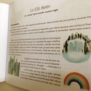 1er hoja libro elfa belen