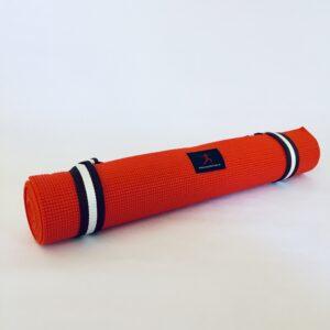 Ultra4 strap