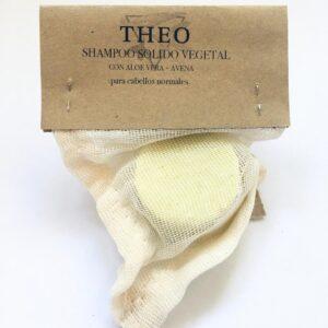 shampoo solido vegetal 2