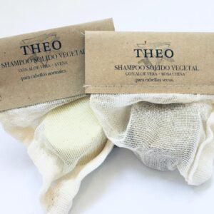 shampoo solido vegetal 3